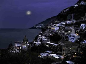 goodnight positano cohen